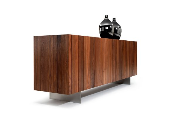 Breeze Sideboard