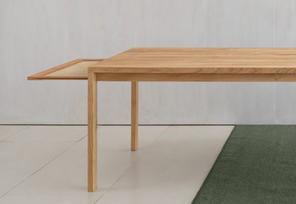Able Table